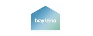 Logo - Bray Leino