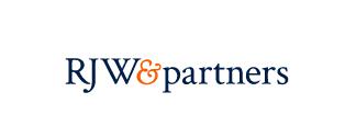 Logo - RJW&partners