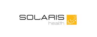 Logo - Solaris