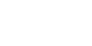 Myonline therapy logo